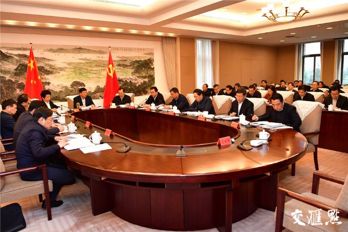 江苏乡村振兴战略实现良好开局,今明两年面临硬任务