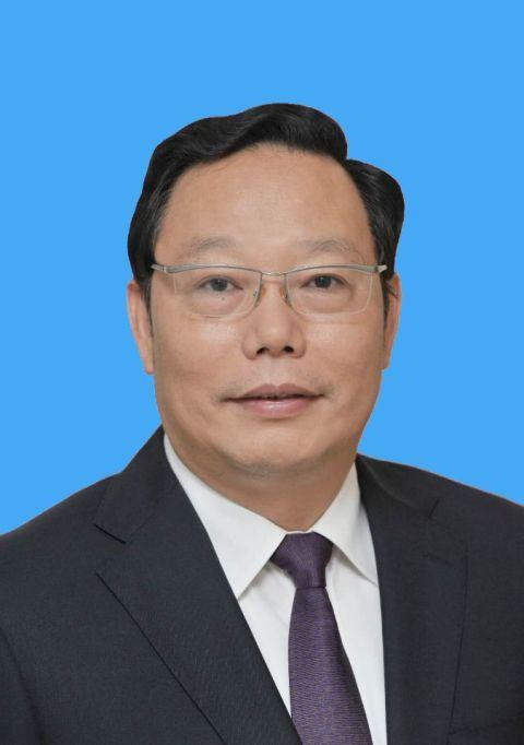 南通市十五届人大三次会议闭幕 徐惠民当选南通市人民政府市长