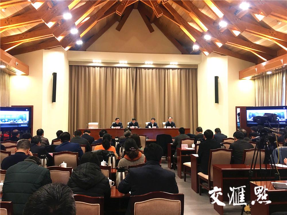"""2019年五分11选5""""扫黄打非""""工作将强化出版物、新媒体监管"""