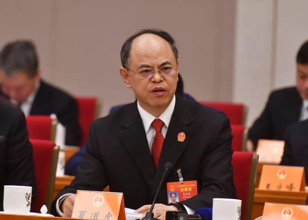 重磅!江苏省高院院长透露:全国首个法治园区建设取得重要阶段性成果!