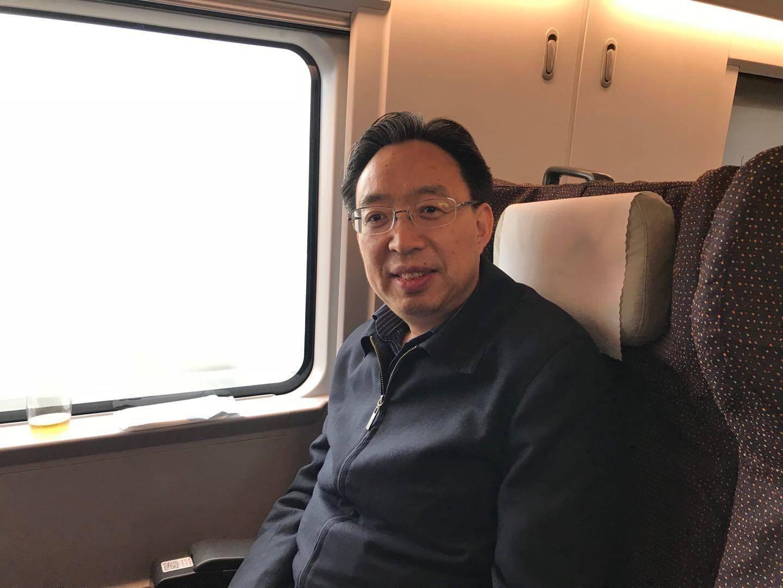 网上葡京网址官网,江苏省教育厅厅长葛谈凯:新高考方案将正正在适当时辰对社会发布
