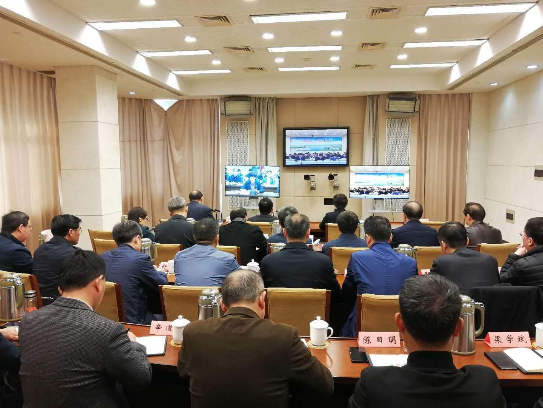 江苏将建立五级退役军人服务机构!从省市县一直延伸到村居