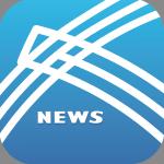 金沙国际唯一官网【www.7727.com】金沙国际平台登录