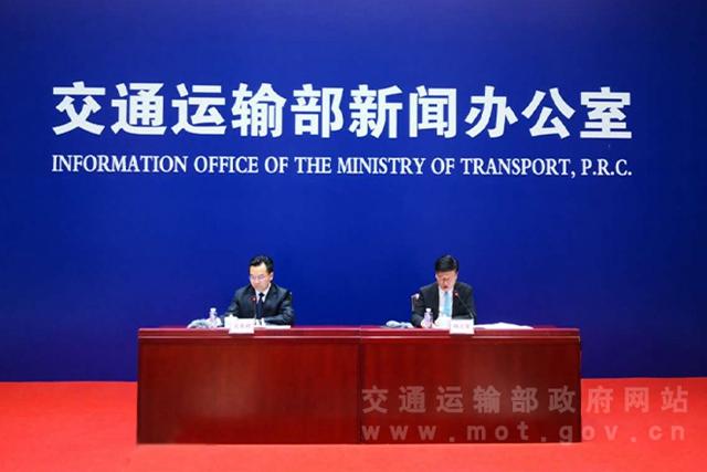 江苏今明两年全面提升运输服务水平,聚焦这六大工程……