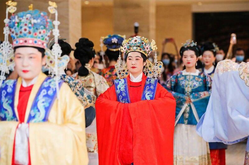 图源:南京博物院官网