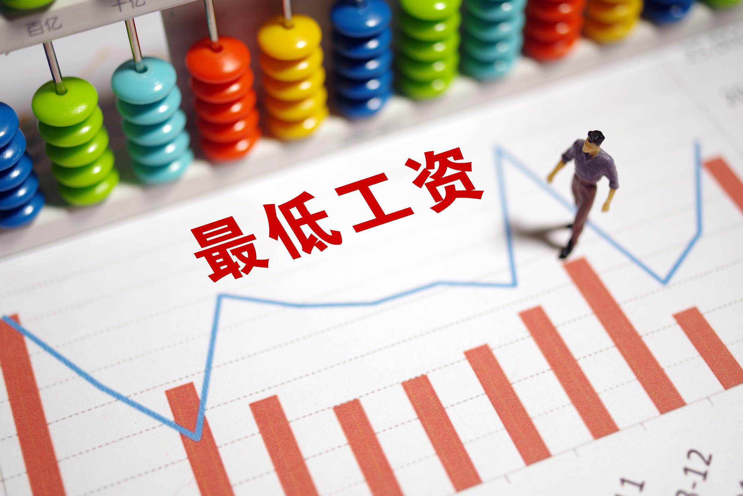圖片來源:視覺中國