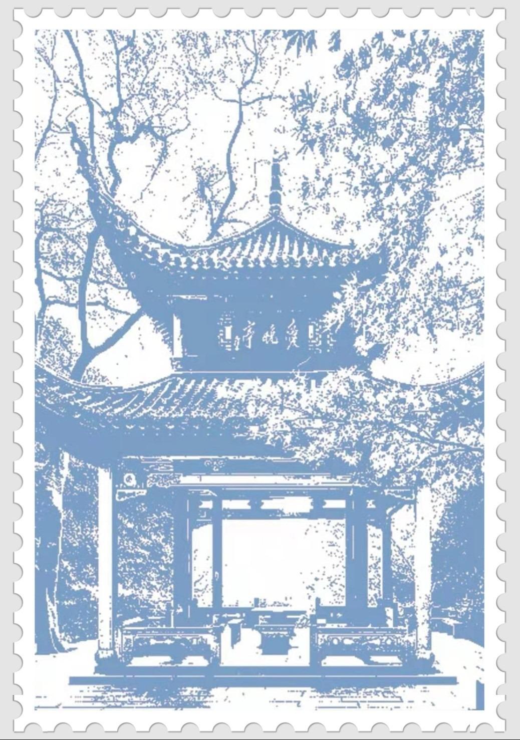 """诗词界的""""山海情""""——古体诗集《山海颂》新书出版"""